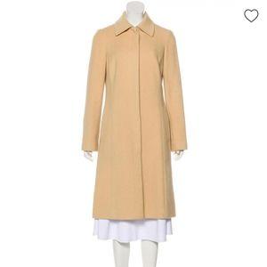 Burberry Blue Label Woman Coat